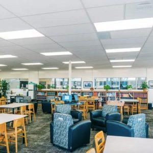 3BISHOP MONTGOMERY HIGH SCHOOL RESIDENCIAS