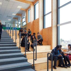 3MAYFIELD SCHOOL RESIDENCIAS