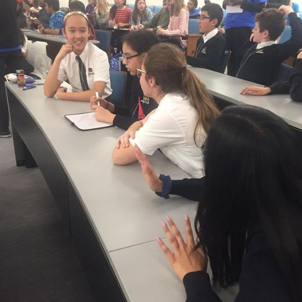 4ACADEMIE STE CECILE INTERNATIONAL SCHOOL BOARDING