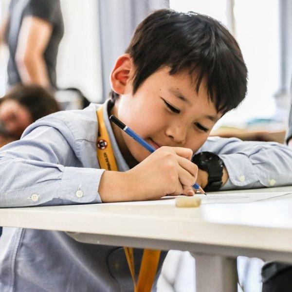 4LEYSIN AMERICAN SCHOOL BOARDINGS