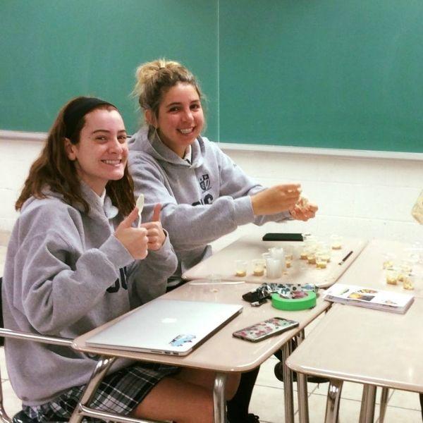 7ACADEMIE STE CECILE INTERNATIONAL SCHOOL BOARDING