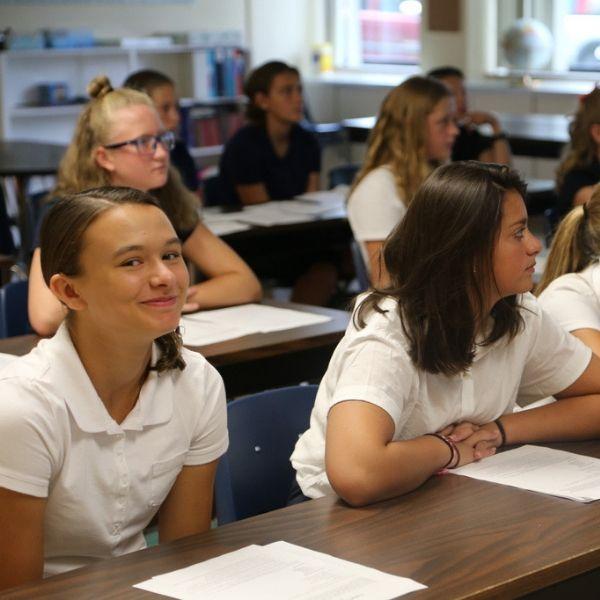 8COTTER SCHOOLS BOARDING