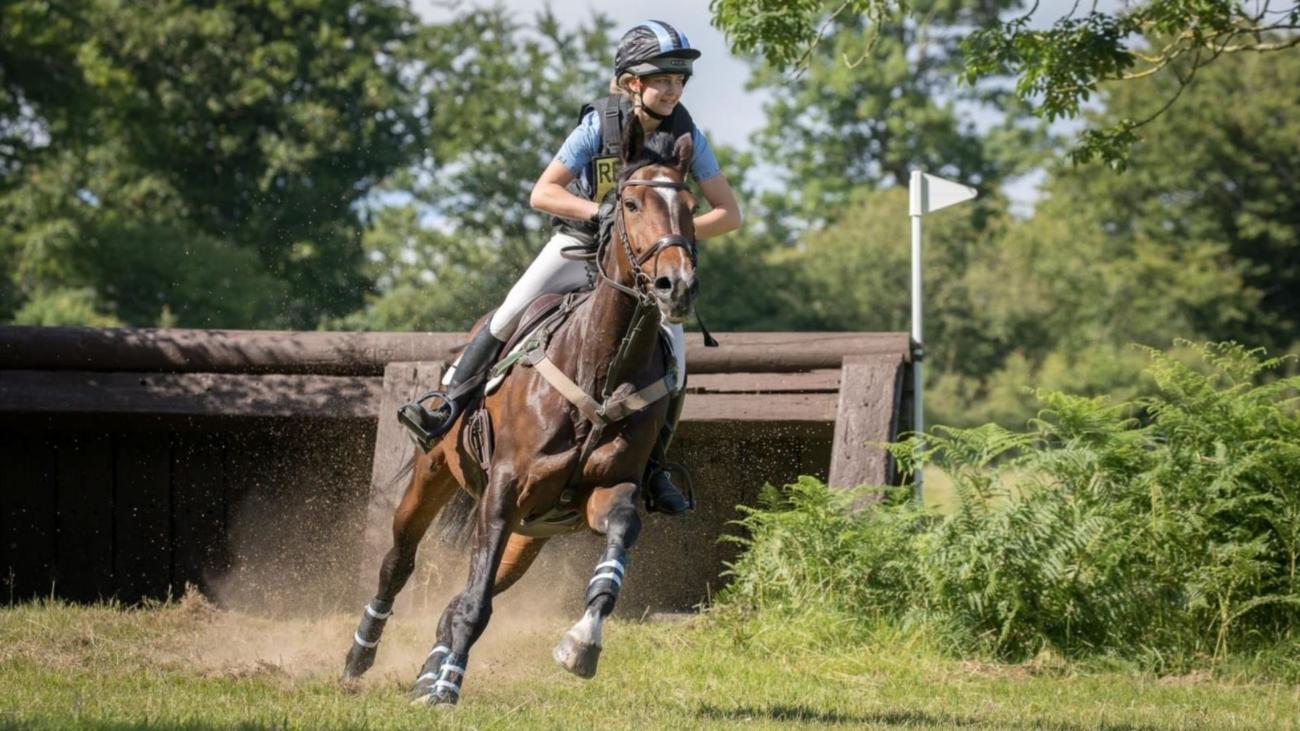 Los mejores Internados en Reino Unido con programa en Equitación